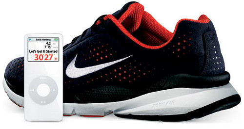 Nike iPod Sport Kit (image: fitness.productwiki.com)