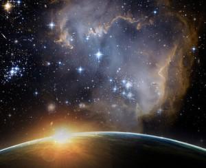 Cosmology