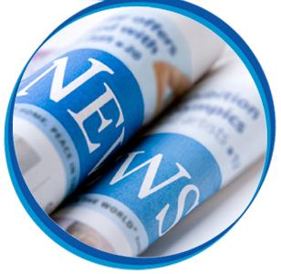 News & Media