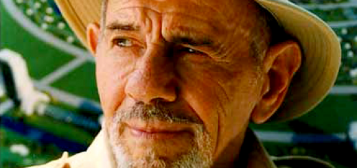 Jacque Fresco Future By Design