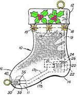 Santa Claus Detector - Strange Inventions