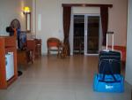 Le Palmiste Resort & Spa Hotel Room