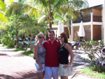 The Mauritius holiday experience