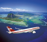 The Mauritius holiday experience (image: thedurban.co.za)
