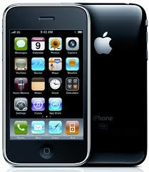 Apple iPhone 4G - Top Gadgets 2010