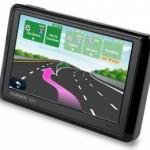 Garmin Nüvi 1390T - Top Gadgets 2010