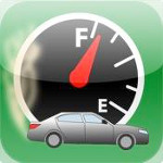 Fuel Saver App - Best Smartphone Apps