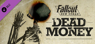 Fallout New Vegas DLC Dead Money Review