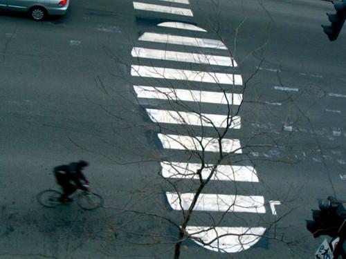 Clever Street Art 4