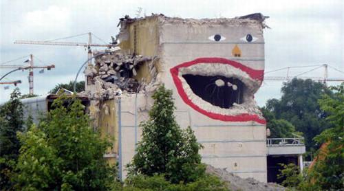 Clever Street Art 7
