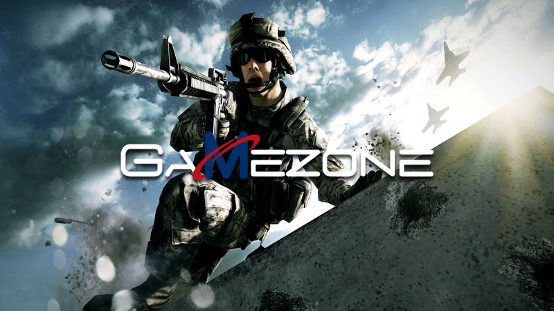 Online Gaming in South Africa - MWEB GameZone