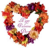 Valentines Bouquet - Valentines Lore and Legend