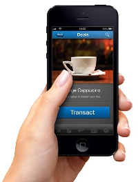 WiGroup Mobile Transacting (image: www.wigroup.co.za)